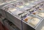 523_cash-400x400-v5